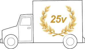 25v_auto